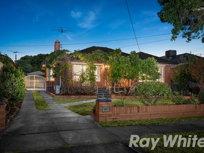 9 Inglewood Avenue, Forest Hill, Vic 3131