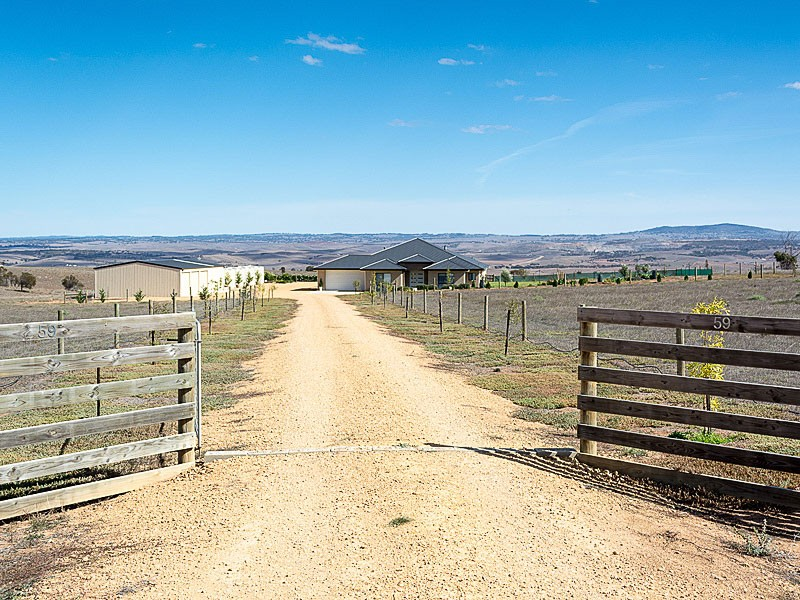 59 Highland Road, Callington, SA 5254