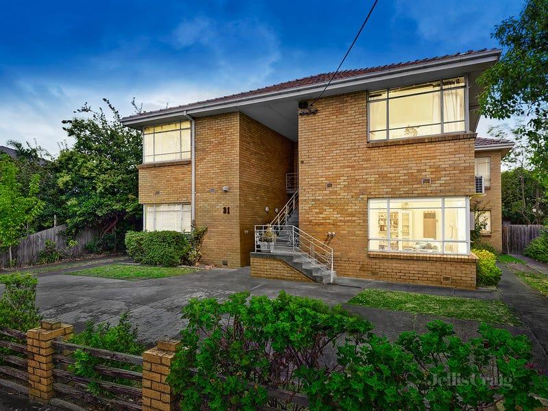 31 Peel Street, Kew, Vic 3101