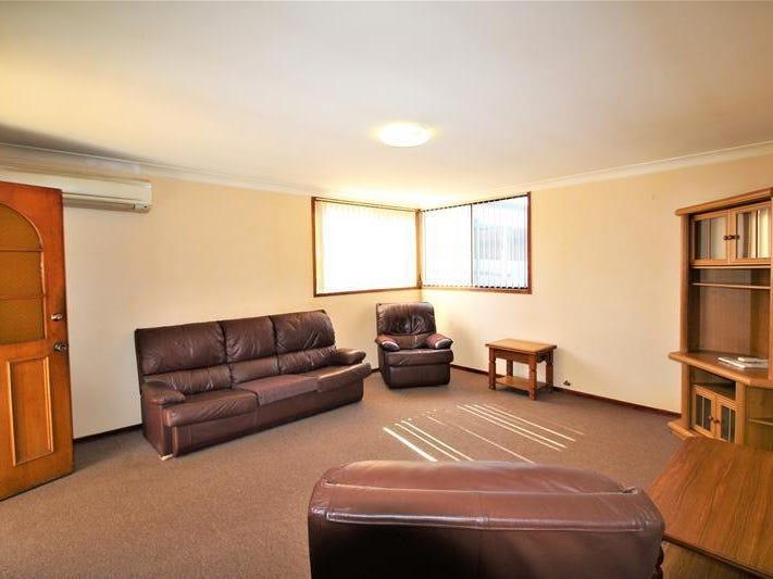 39 Neath Street, Pelaw Main, NSW 2327