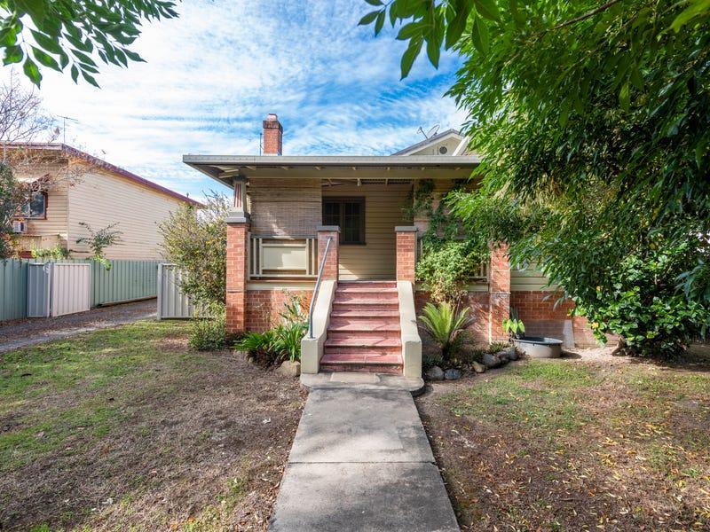 52 Villiers Street, Grafton, NSW 2460