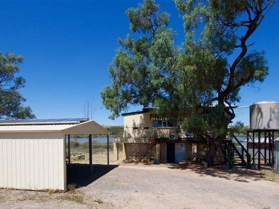 63 Mallee Road, Walker Flat, SA 5238