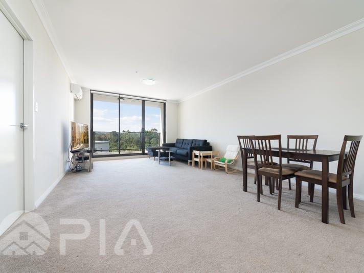 210/109-113 George Street, Parramatta
