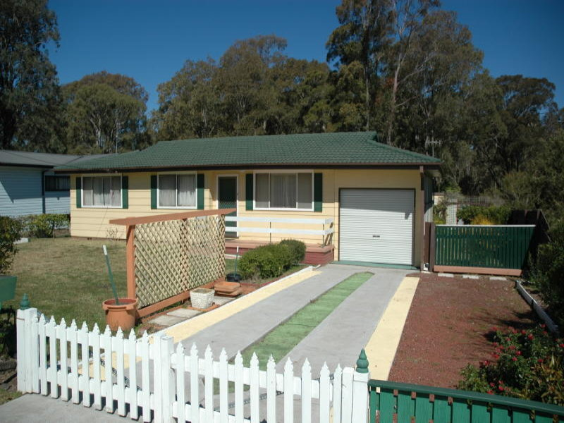 Address available on request, South Nowra, NSW 2541