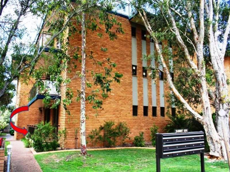 8/22 Russell Street, Hawks Nest, NSW 2324