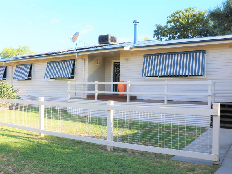 1 Boston Street, Moree, NSW 2400