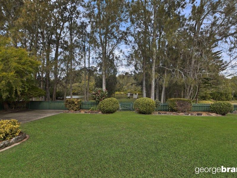 8 Warrana Rd, Kincumber, NSW 2251