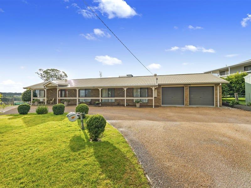 21 Old Orbost Road, Swan Reach, Vic 3903