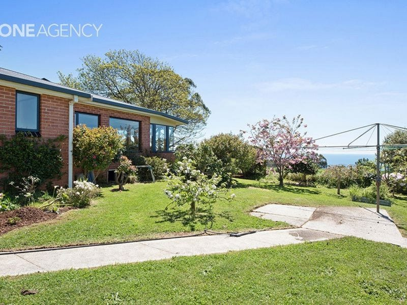 140 Port Road, Boat Harbour, Tas 7321