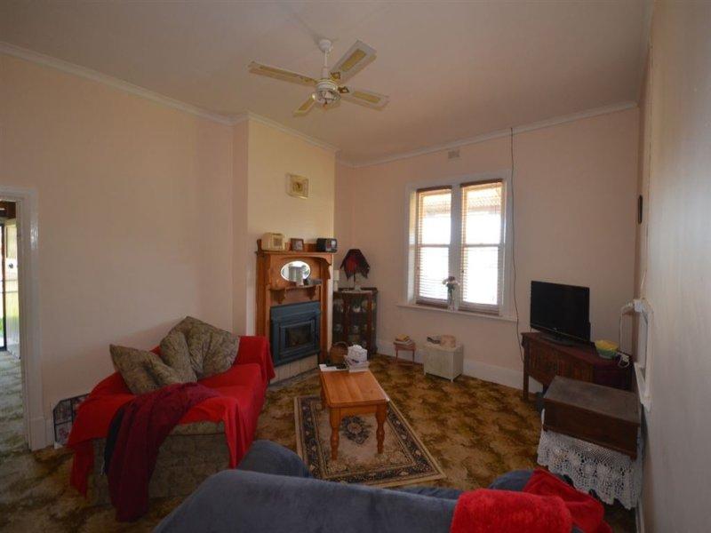 17 Aberle Street, Karoonda, SA 5307