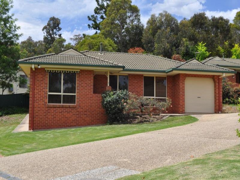 7/498 Thorold Street, West Albury, NSW 2640