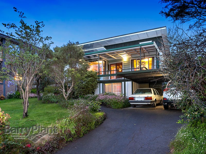 8 Orchard Grove, Heathmont, Vic 3135