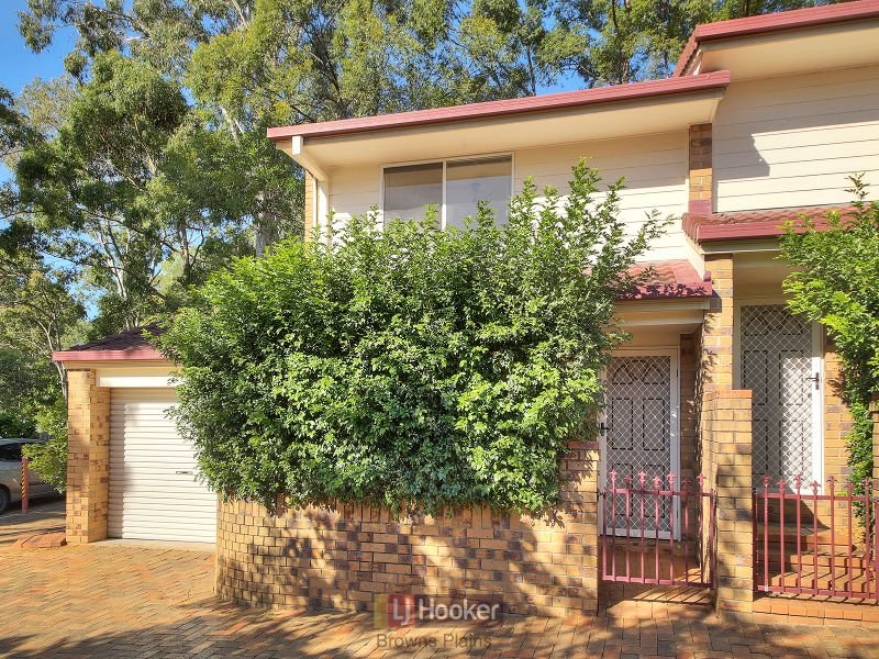 77/3809 Pacific Highway, Tanah Merah, Qld 4128