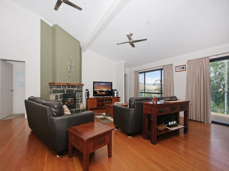 1 Acacia Place, East Jindabyne, NSW 2627
