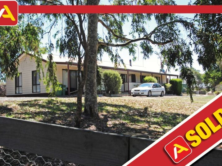 274 Bridgewater Road, Portland, Vic 3305
