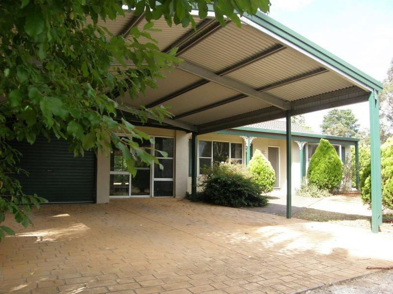 2 Knowles Road, Aylmerton, NSW 2575