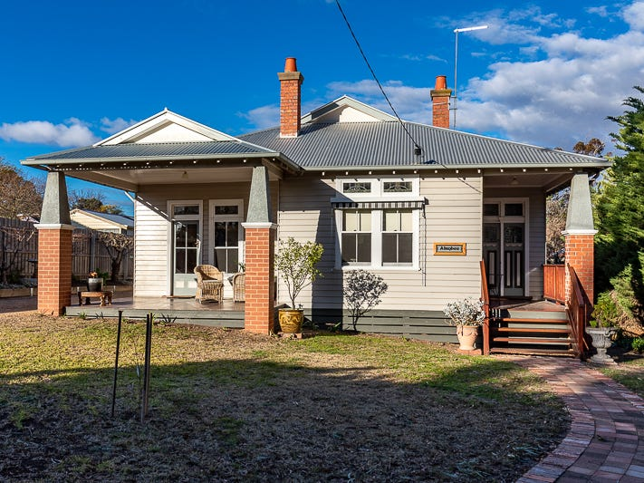 52 King  Street, Maffra, Vic 3860