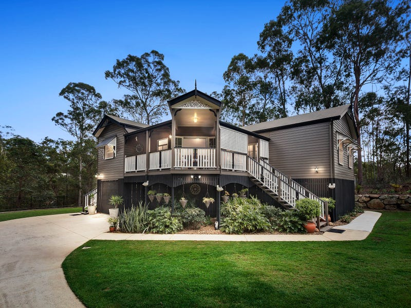 3 Girraween Place, Cashmere
