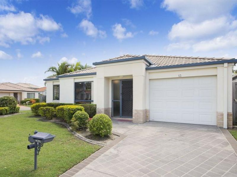 13/1 Rosella Close, Tweed Heads South, NSW 2486