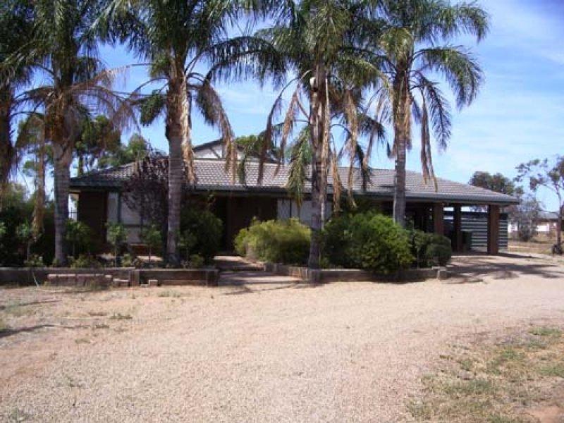 192 Magor Road, Port Pirie, SA 5540