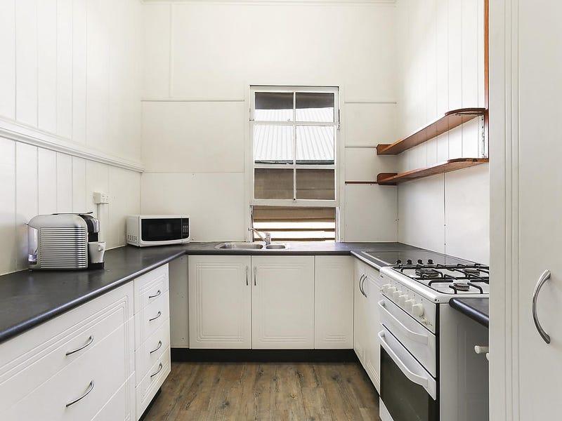 34 Torrington Street, Spring Hill, Qld 4000