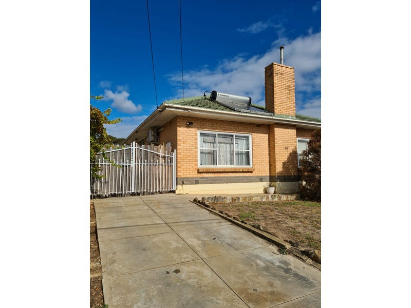 460 Grand Junction Road, Clearview, SA 5085