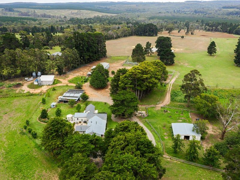 200 Kareela Road, Penrose, NSW 2579