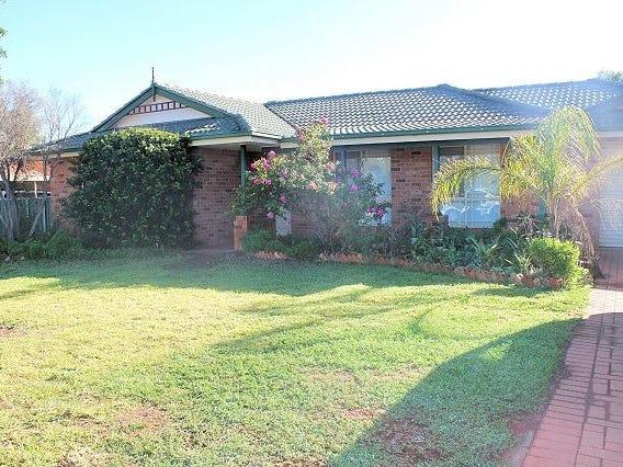 31 Nullamut Street, Cobar, NSW 2835