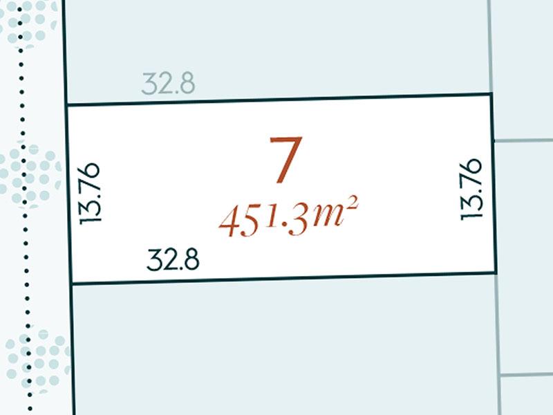 Lot 7, 42-60 Greenacre Drive, Tahmoor, NSW 2573