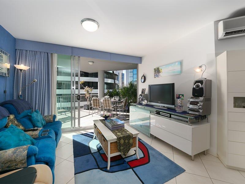903/30 Tank Street, Brisbane City