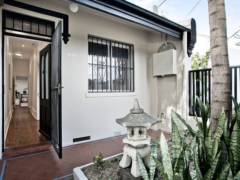 228 Edgeware Road, Newtown, NSW 2042
