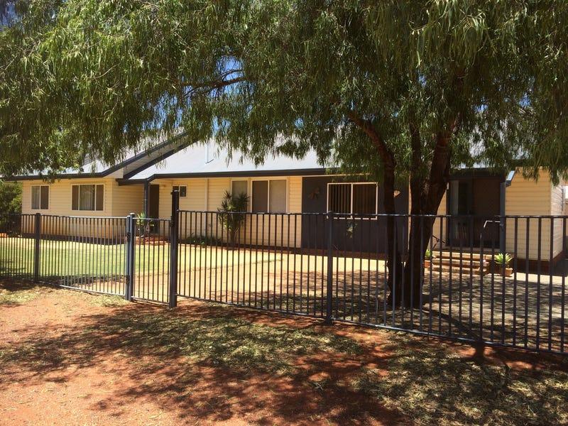 Lot 4 Quanda St, Hermidale, NSW 2831