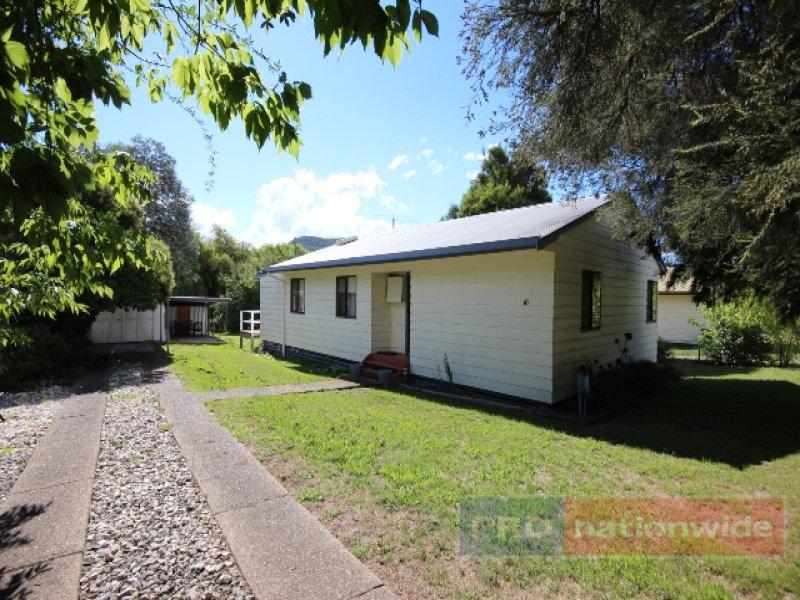 10 Clayton Street, Talbingo, NSW 2720