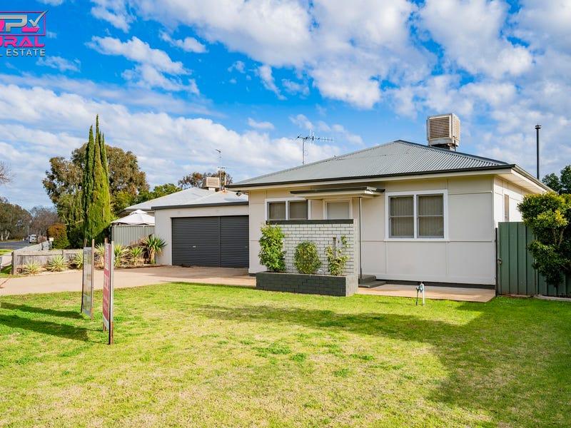 5 Cherry Avenue, Leeton, NSW 2705
