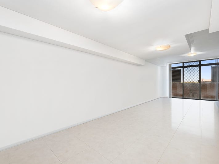 E408/27-29 George Street, North Strathfield, NSW 2137