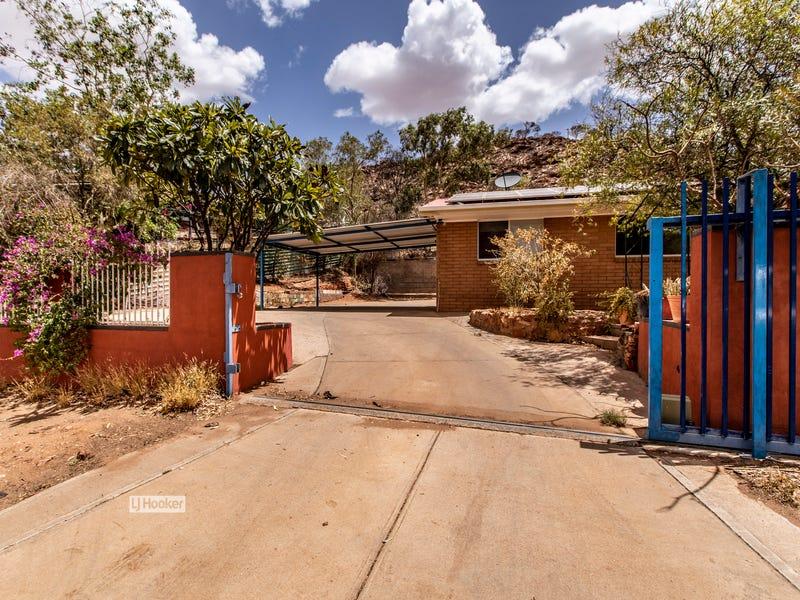 21 Nelson Terrace, Araluen, NT 0870