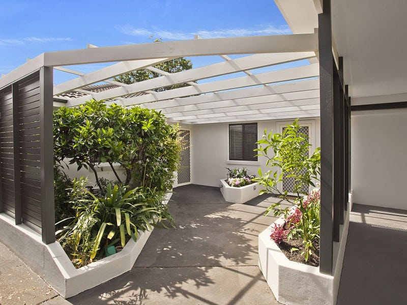 2/6A Violet Avenue, Forestville, NSW 2087
