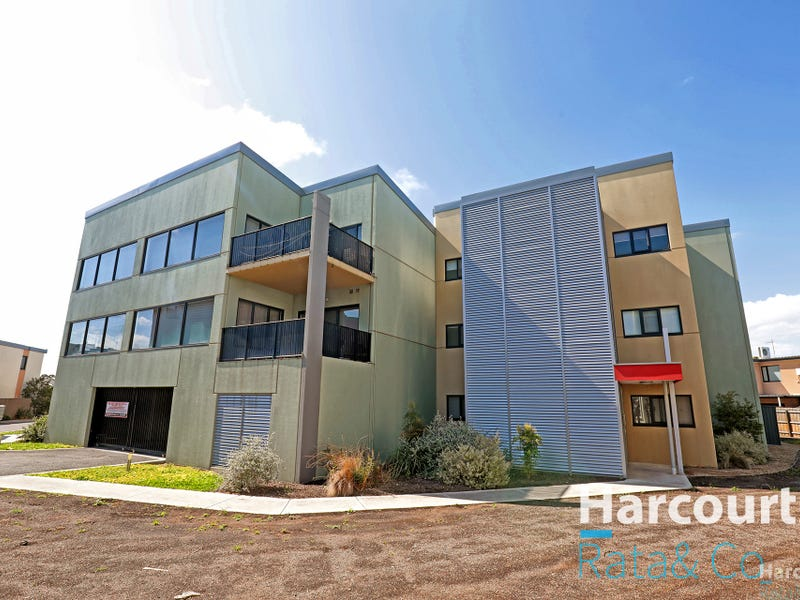 102/78 Epping Road, Epping, Vic 3076