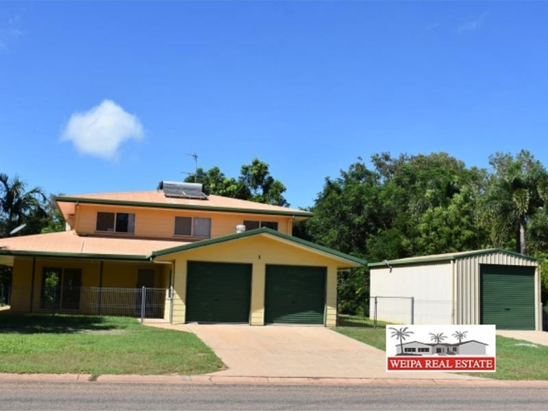 1 Flinders, Weipa, Qld 4874 - House for Sale - realestate com au