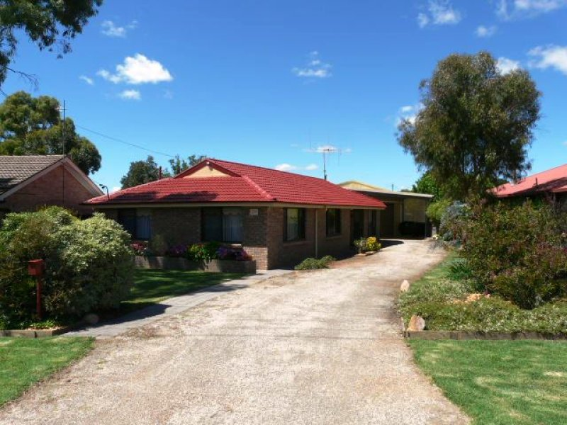 28 Wellington Street, Eglinton, NSW 2795