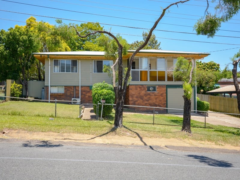 123 Albert Street, Goodna, Qld 4300