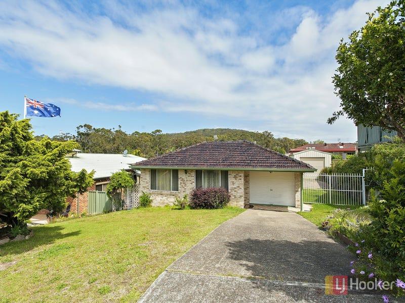 9 Kerrigan Street, Nelson Bay, NSW 2315