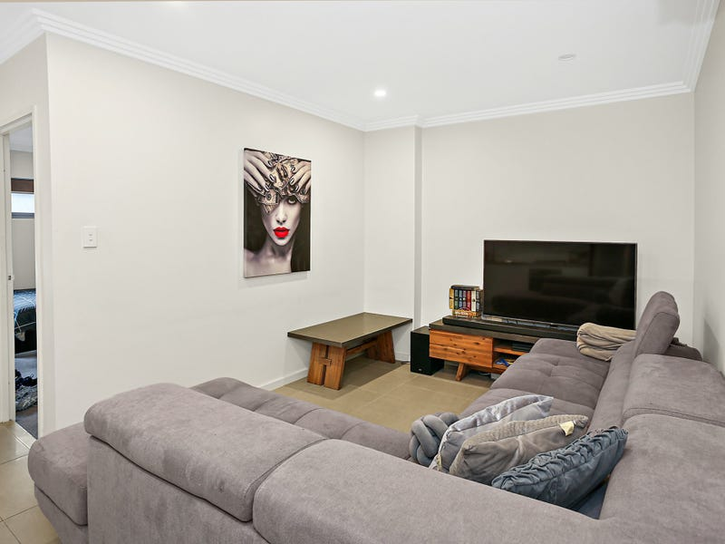Apartment 108/17 Maclaurin Avenue, East Hills, NSW 2213
