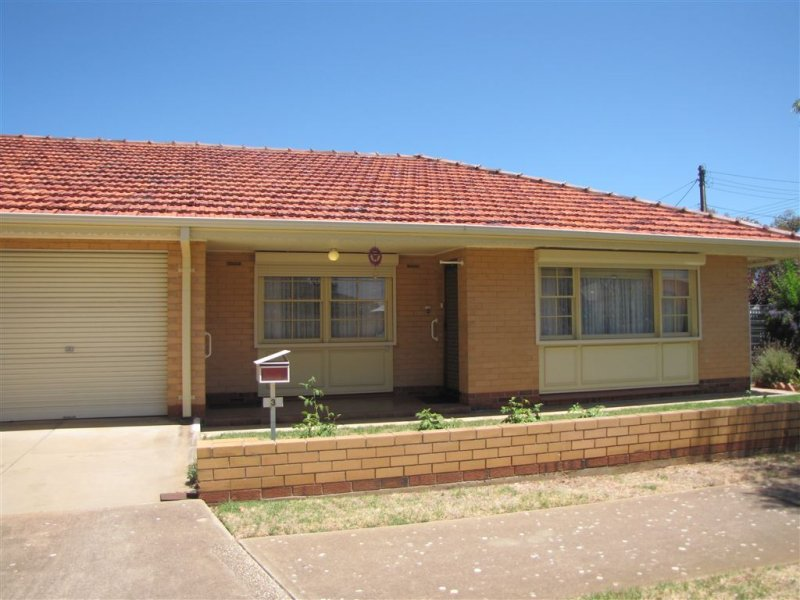 3/21 Pitman Ave, Woodville West, SA 5011