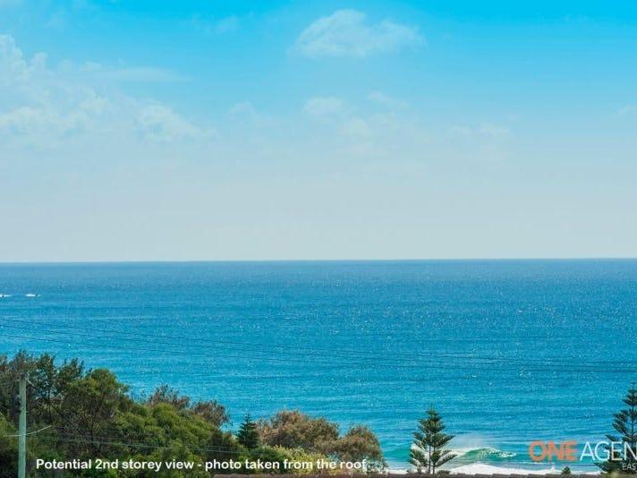 7 Bligh Avenue, Caves Beach, NSW 2281