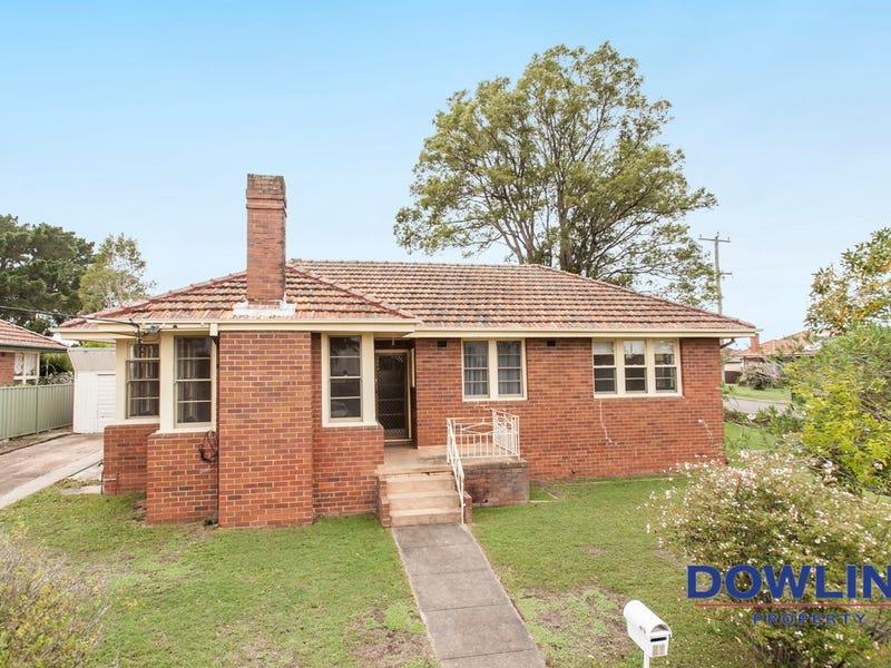 47 Wahroonga Street, Raymond Terrace, NSW 2324