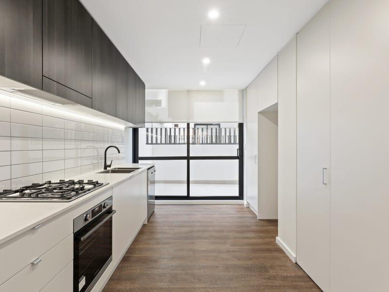 Atelier/9 Weyland Street, Punchbowl, NSW 2196