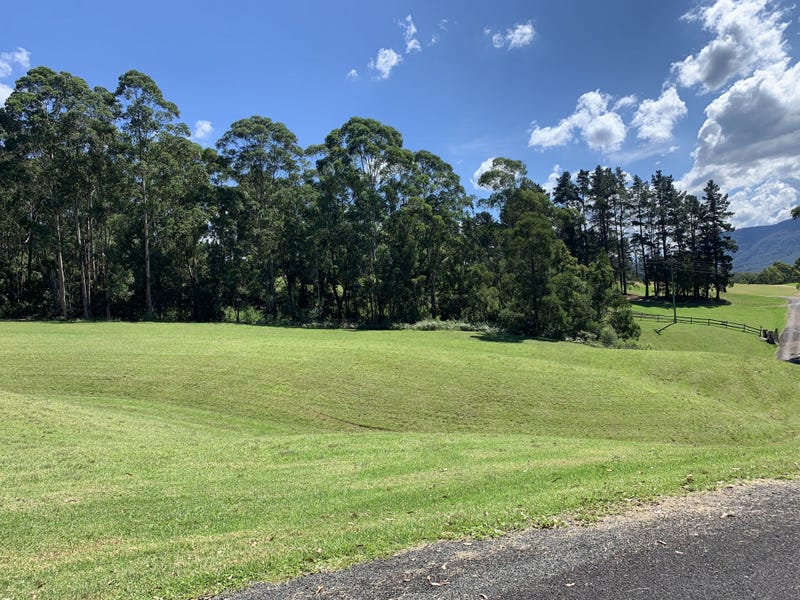 65 Marden lane, Kangaroo Valley, NSW 2577
