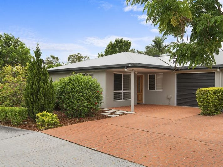 19a/52 Groth Road, Boondall, Qld 4034