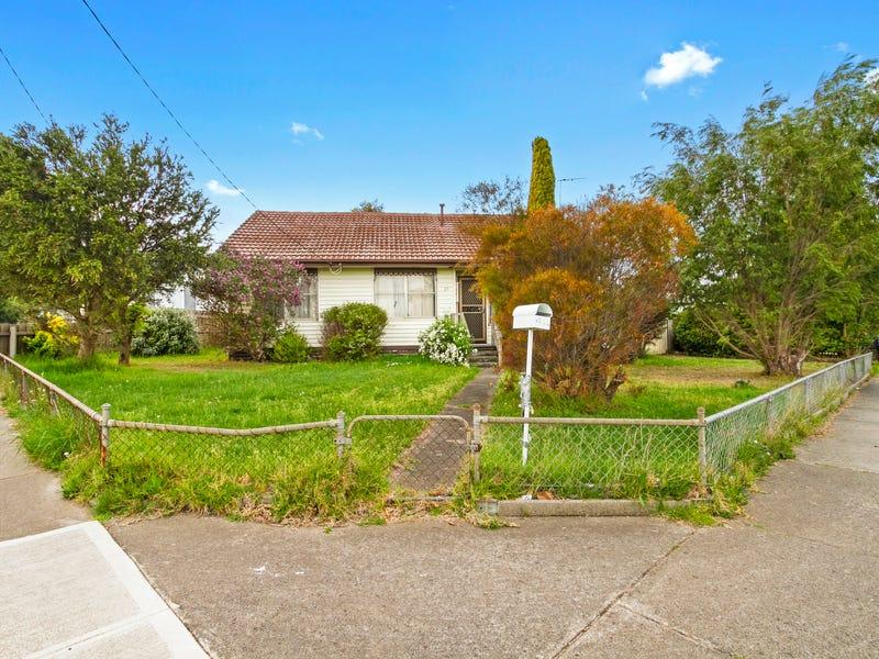 25 Furlonger Street, Traralgon, Vic 3844